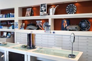 otticaupervisione_negozio