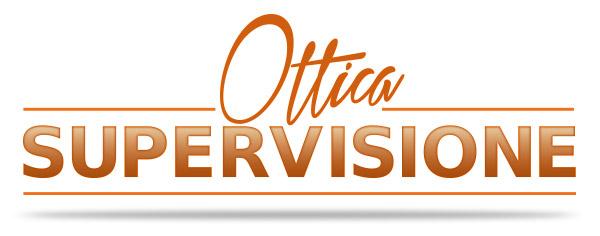 logo_otticasupervisione