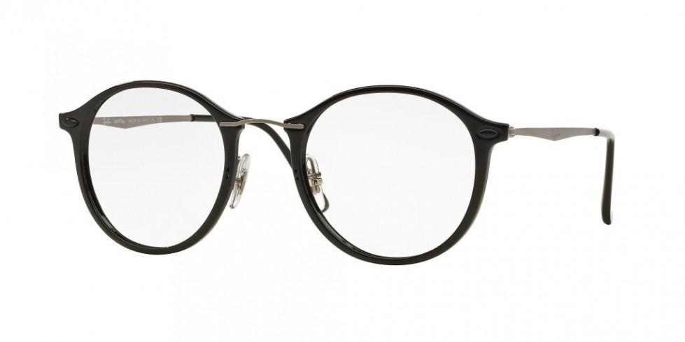 occhiali-acetato-e-metallo