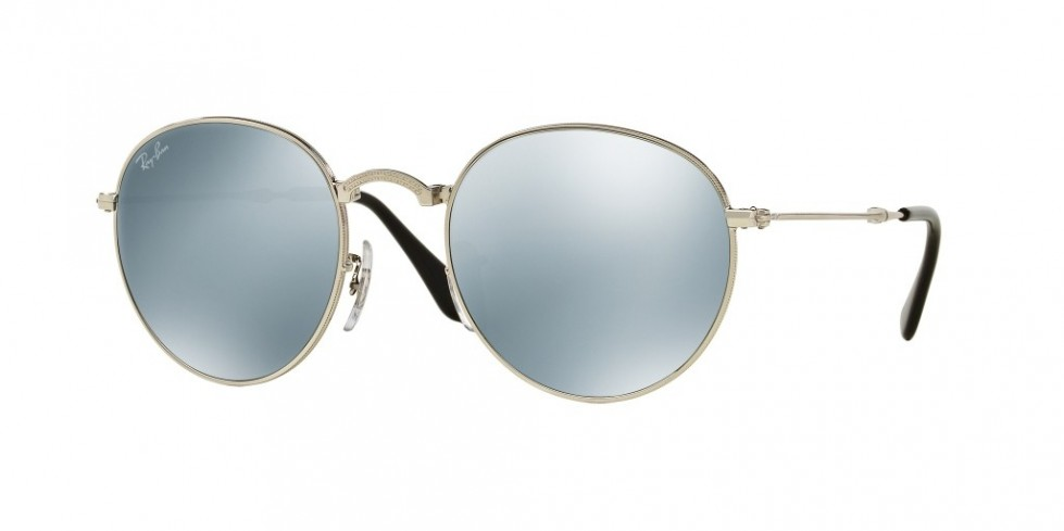 occhiali-con-lenti-mirrored ray ban