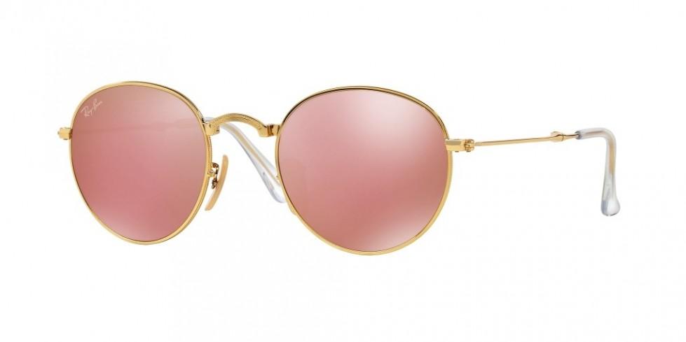 occhiali-con-lenti-rosse-ray-ban