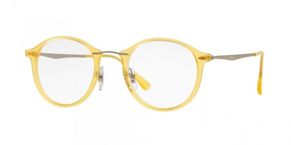 occhiali-da-vista-giallino