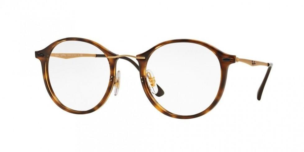 occhiali-da-vista-oversize
