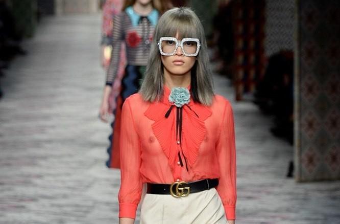 occhiali-glitter-di-gucci