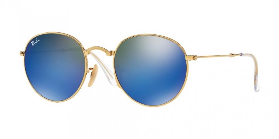 occhiali-in-metallo-ray-ban