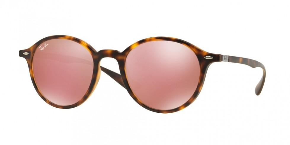 occhiali-tondi-di-ray-ban
